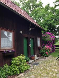 Reiterhof Winandy - Faßberg