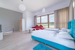 Apartamenty Mazury Golf Country Club
