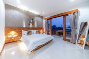 Gambar Hotel Lamboya Villa