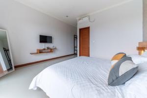 Gambar Hotel Seminyak Bali