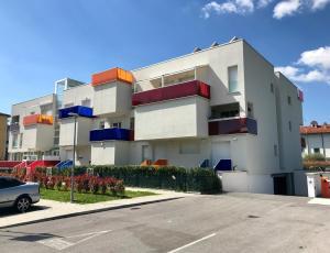 MR apartment - AbcAlberghi.com