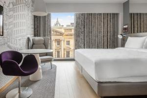 Radisson Collection Hotel, Royal Mile Edinburgh (18 of 89)