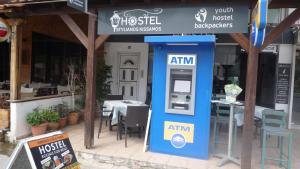 Hostels e Albergues - Hostel Stylianos Kissamos