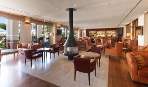 Hilton Vilamoura As Cascatas Golf Resort & Spa (33 of 129)