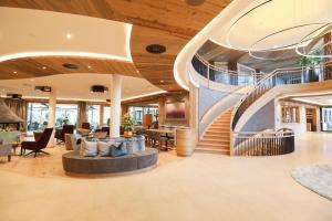 Laschenskyhof Hotel & Spa - Wals