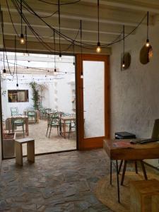 Smoix Restaurant Hotel (4 of 62)