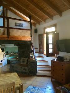 Casa Ambiente, Valle Gran Rey - La Gomera