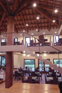 Janas Country Resort, Hotely  Mores - big - 18