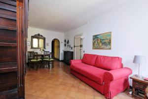 St.Margherita Charming House - abcRoma.com