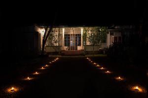 Auberges de jeunesse - The Village Homestay, Kootungal Sadanand House