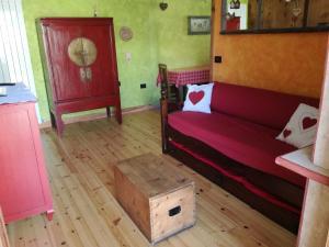 Appartamento AGUALAR - AbcAlberghi.com