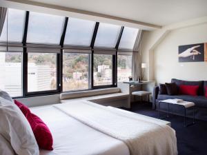 Hotel Miró (3 of 76)