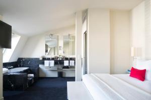 Hotel Miró (12 of 76)