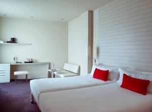 Hotel Miró (18 of 76)