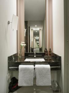 Hotel Miró (11 of 76)
