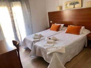Hotel Montecarlo (19 of 43)