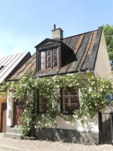 Townhouse Lund - Lund