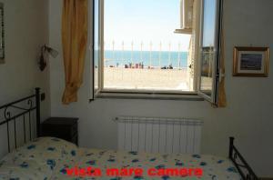 Camere Sul Mare
