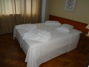 Отель Grande Hotel Torres, Торрис