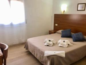 Hotel Montecarlo (39 of 43)
