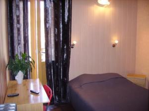 hotel-alma