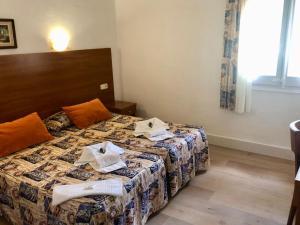 Hotel Montecarlo (18 of 43)