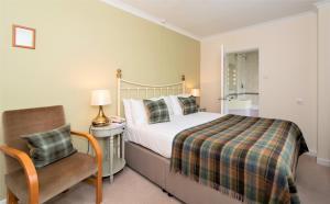 Three Ways House Hotel (10 of 115)