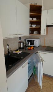 Apartament Zielone Tarasy 7B