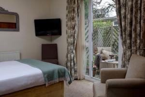 Three Ways House Hotel (9 of 115)