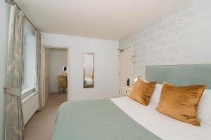 Three Ways House Hotel (7 of 115)