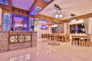 Grand Podhale ResortSpa