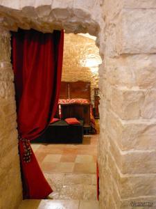 Palazzo Antica Via Appia, Bed & Breakfast  Bitonto - big - 10