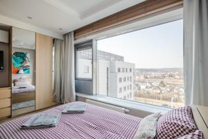 Sky Apartament