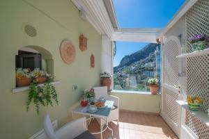 Villa Lauro Dependance - AbcAlberghi.com