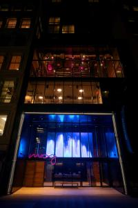 Moxy NYC Downtown (1 of 50)