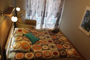 NextStop Apartments Angel City 2