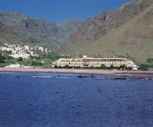 Hotel Gran Rey (10 of 46)