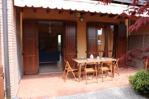 obrázek - Appartamento Lucrezia