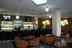 Viva Club Hotel Galati, Resorts  Galaţi - big - 65
