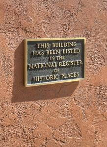 Downtown Durango COndo J303, Prázdninové domy  Durango - big - 34