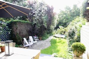 Asterkade Family Holiday Home - Aerdenhout