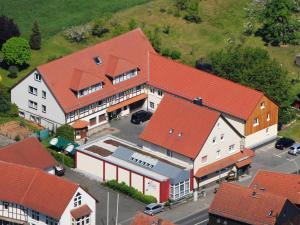 Landgasthof Fleischhauer - Kesselbach