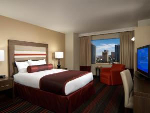 Stratosphere Casino, Hotel & Tower (27 of 88)