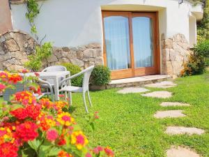 obrázek - Holiday home in Budoni/Sardinien 23237