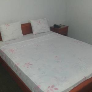 Standard Double Room with Fan Hotel Valencia
