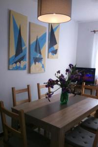 Apartment Kakma 16350a