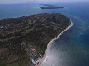 Anema Dive Gili Lombok