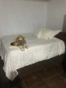 . Apartamento Milena