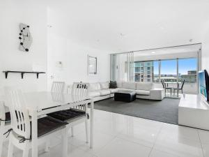 obrázek - Iconic Luxury Apartment in Q Surfers Paradise