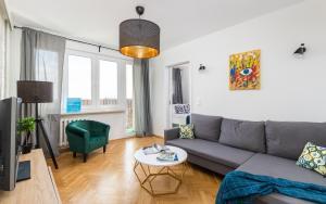 obrázek - Rent like home - Apartament Zwycięzców